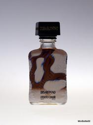 Disaronno Wears Roberto Cavalli I