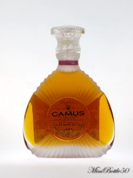 Camus XO