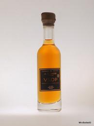 A.E.Dor VSOP Rare Fine Champagne