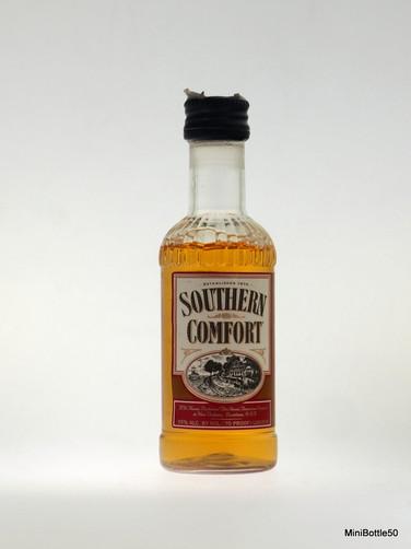 Southern Comfort II