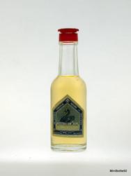Australian rum