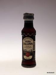Vana Tallinn II