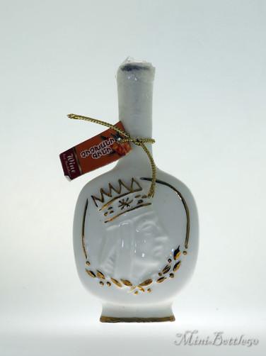 Samelon See-Buckthron wine I