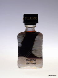 Disaronno Wears Roberto Cavalli II