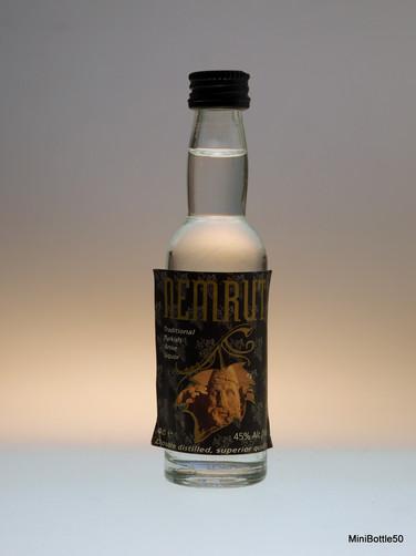 Nemrut Anise Liquor