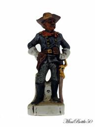 Battle of Little Big Horn - Major Reno