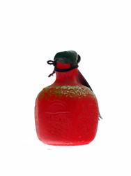 Pomegranate M.Parajanov 2009