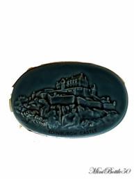 Beneagles Blended Edinburgh Castle