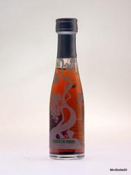 Passion de Pineau Rose 2 Anes d'Age