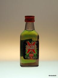Agwa Guarana Spirit Drink