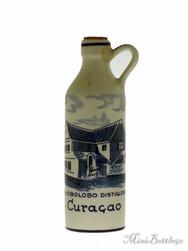 Chobolobo Curasao