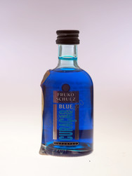 Fruko Schulz Blue Curacao