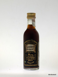 Златогор Давнiй Рецепт II