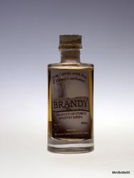 G&L Loucas Brandy