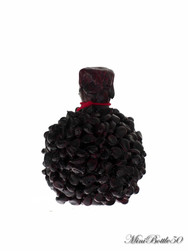 Ginevan Pomegranate