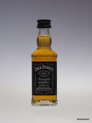Jack Daniel's №7