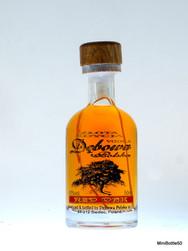 Debowa vodka Red Oak