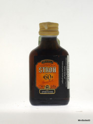 Stroh 60