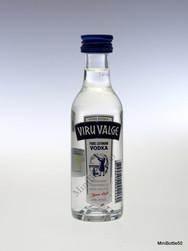 Viru Valge I