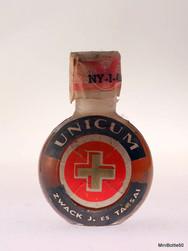 Unicum IV