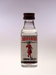 Beefeater II