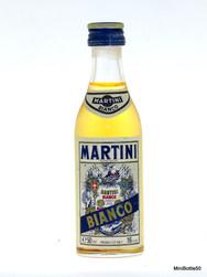 Martini Bianco V
