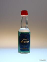 Gran Mistra' Liquore Secco
