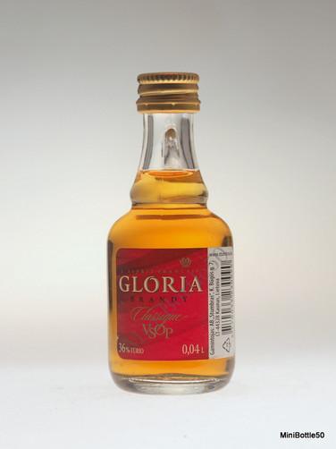 Gloria Classique VSOP