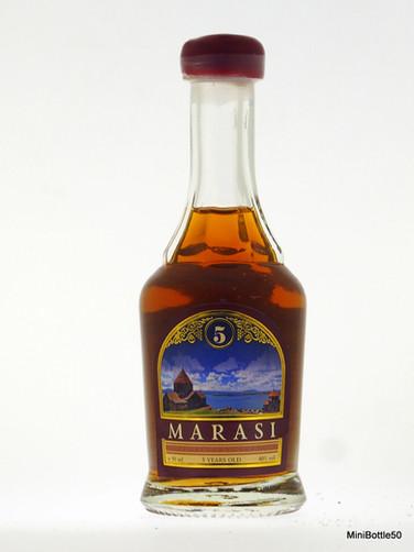 Marasi 5Y