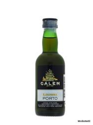 Calem Lagrima Porto