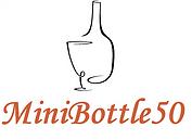 MiniBottle50
