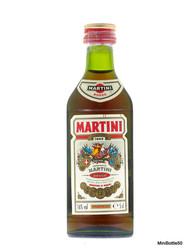 Martini Rosso VI