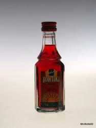 Bols Kontiki