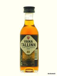 Vana Tallinn 40