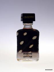 Disaronno Wears Roberto Cavalli III