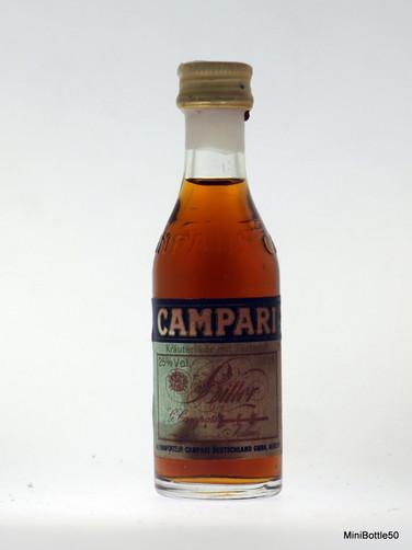 Campari II