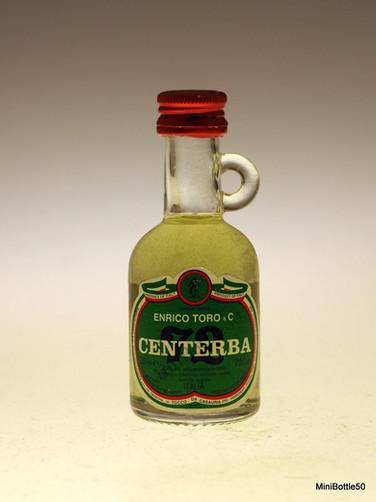 Centerba II