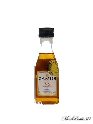 Camus VS ELegance II