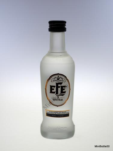 Efe 3 Distile