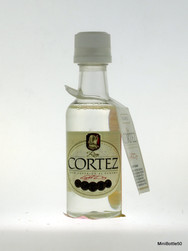 Ron Cortez