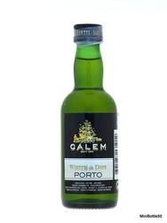 Calem White&Dry Porto