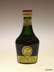 Benedictine II
