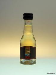 Rebellion Rum Premium Black