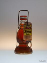 Nannerl Cherry Liqueur