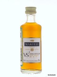 Martell VS III
