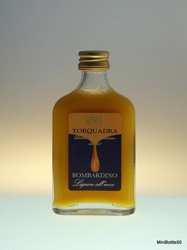 Bombardino Torquadra