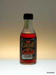 Csévi Cherry