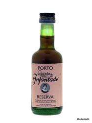 "Quinta do Infantado ""Dona Margarida"" Reserva"