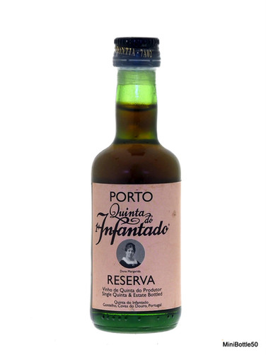"Quinta do Infantado ""Dona Margarida"" Reserva"