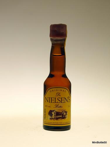 Dr. Nielsen's Bitter